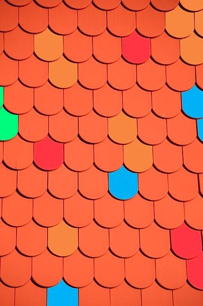 roofers tyler tx