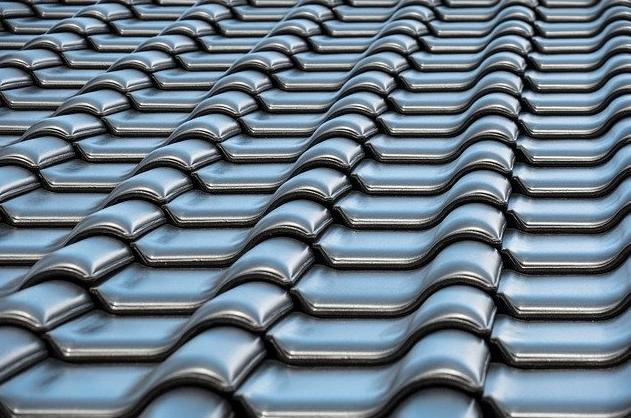 shingling your roof
